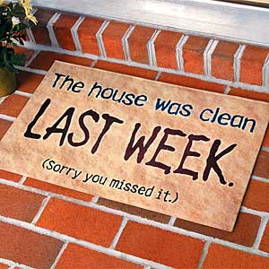 Here Are Some Funny House Cleaning Pictures Enjoy Bit
