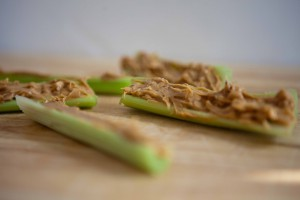 3-2013-celery-and-peanut-butter